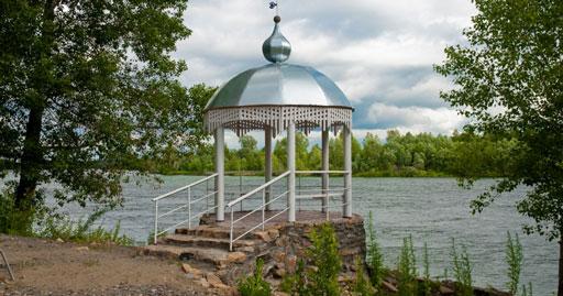 Жители Новосибирской области могут получить 20-процентный кешбэк за отдых в 23 региональных санаториях
