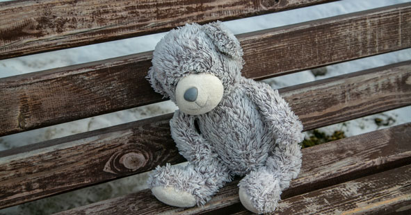 Вахтовику из Новосибирской области пришлось заплатить почти полмиллиона долга своему ребёнку