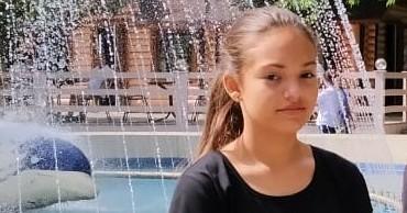 Новосибирской девочке с острым лейкозом очень нужна наша помощь