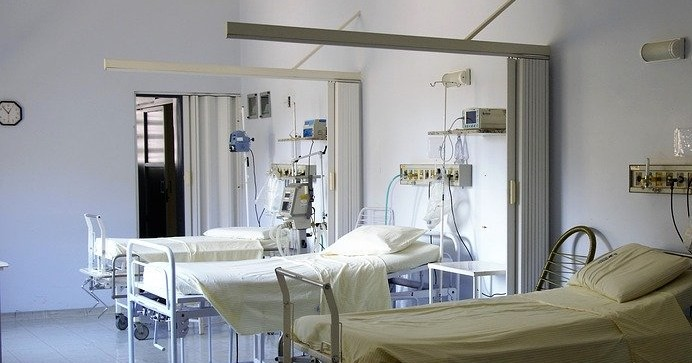 В Новосибирской области увеличивают коечный фонд для инфекционных больных