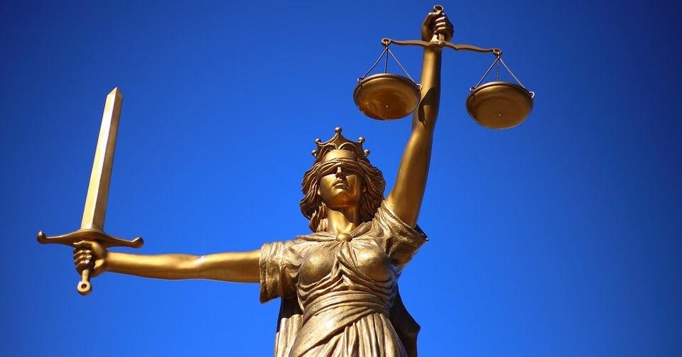 Новосибирца задержали за преступление с двадцатилетним сроком давности