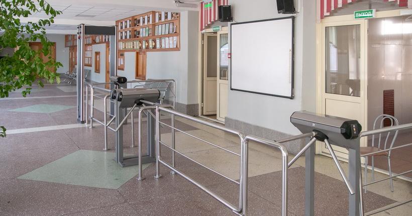 Дату начала школьных каникул в Новосибирской области назовут в ближайшие два дня
