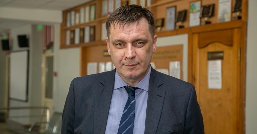 Ситуацию с заболеваемостью COVID-19 в школах Новосибирской области нельзя назвать критической