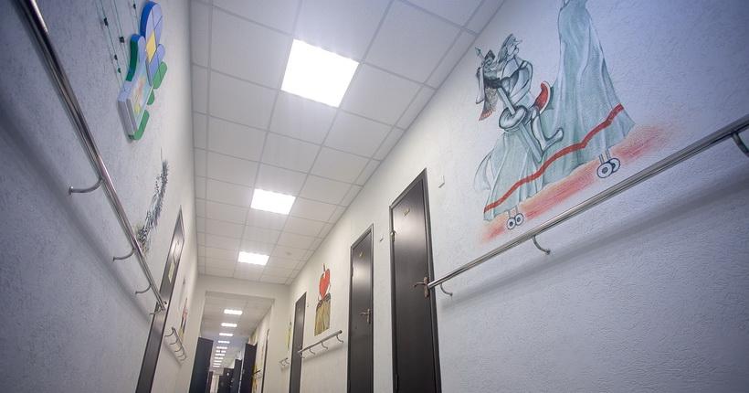 Скандал в новосибирской школе может дойти до суда, считает министр образования
