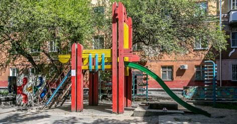 Уникальный проект для литературных туристов запустили в Новосибирске