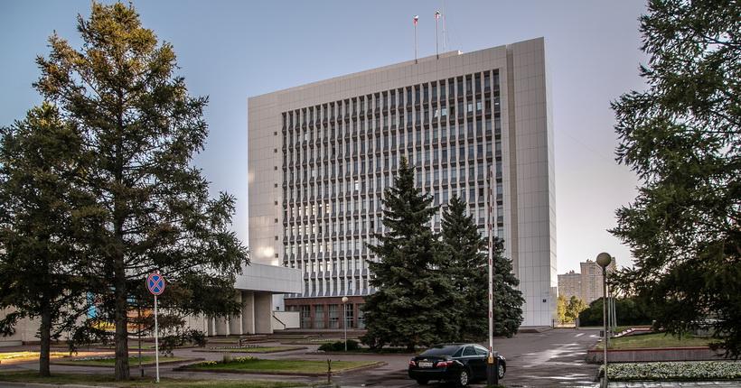 Новосибирское заксобрание сможет проводить сессии и заседания комитетов дистанционно
