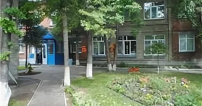 Три социальных учреждения могут отдать под обсерваторы в Новосибирске