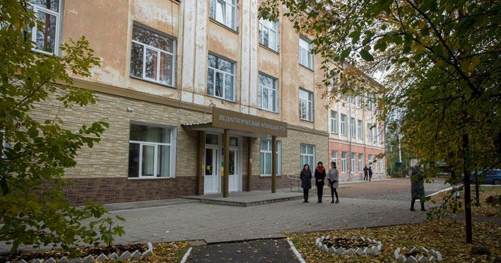 Учреждения среднего профессионального образования Новосибирской области перейдут на дистанционное обучение