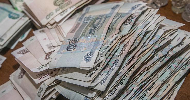 Мошенники из Новосибирской области обещали выдать кредит за вознаграждение