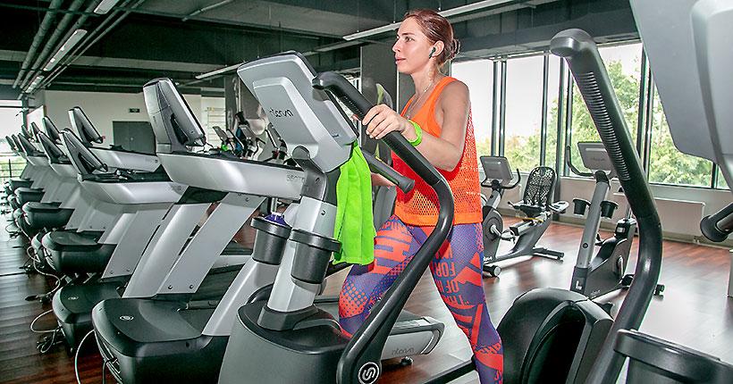 Налоговый вычет за занятия спортом сделает здоровый образ жизни более популярным