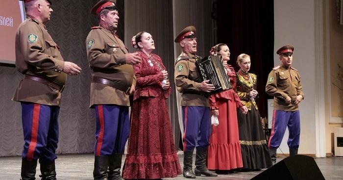 Объявлены лауреаты областной премии имени братьев Заволокиных 2020 года