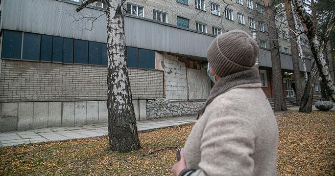Ещё 185 случаев заражения коронавирусом выявили в Новосибирской области