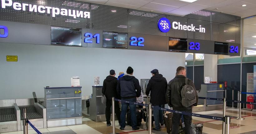 65–75% продаж новогодних туров сейчас приходится на долю внутрироссийских направлений