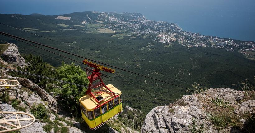 Туристы не спешат бронировать туры по России с кешбэком