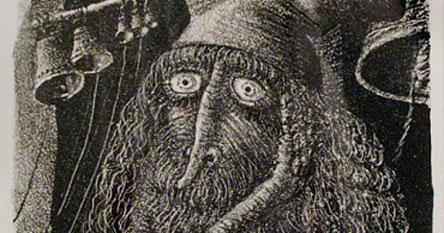 Выставка «Хэллоуин наших предков» с аукционом тыкв откроется в Новосибирске