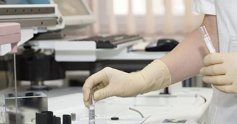 В Новосибирской области в полтора раза увеличат ПЦР-тестирование на COVID-19
