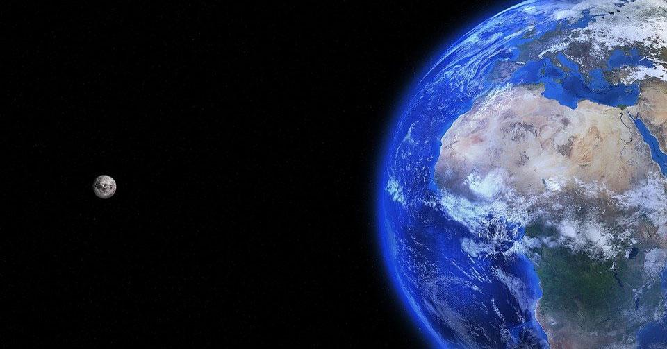 Новосибирский планетарий пригласил посмотреть бесплатное кино