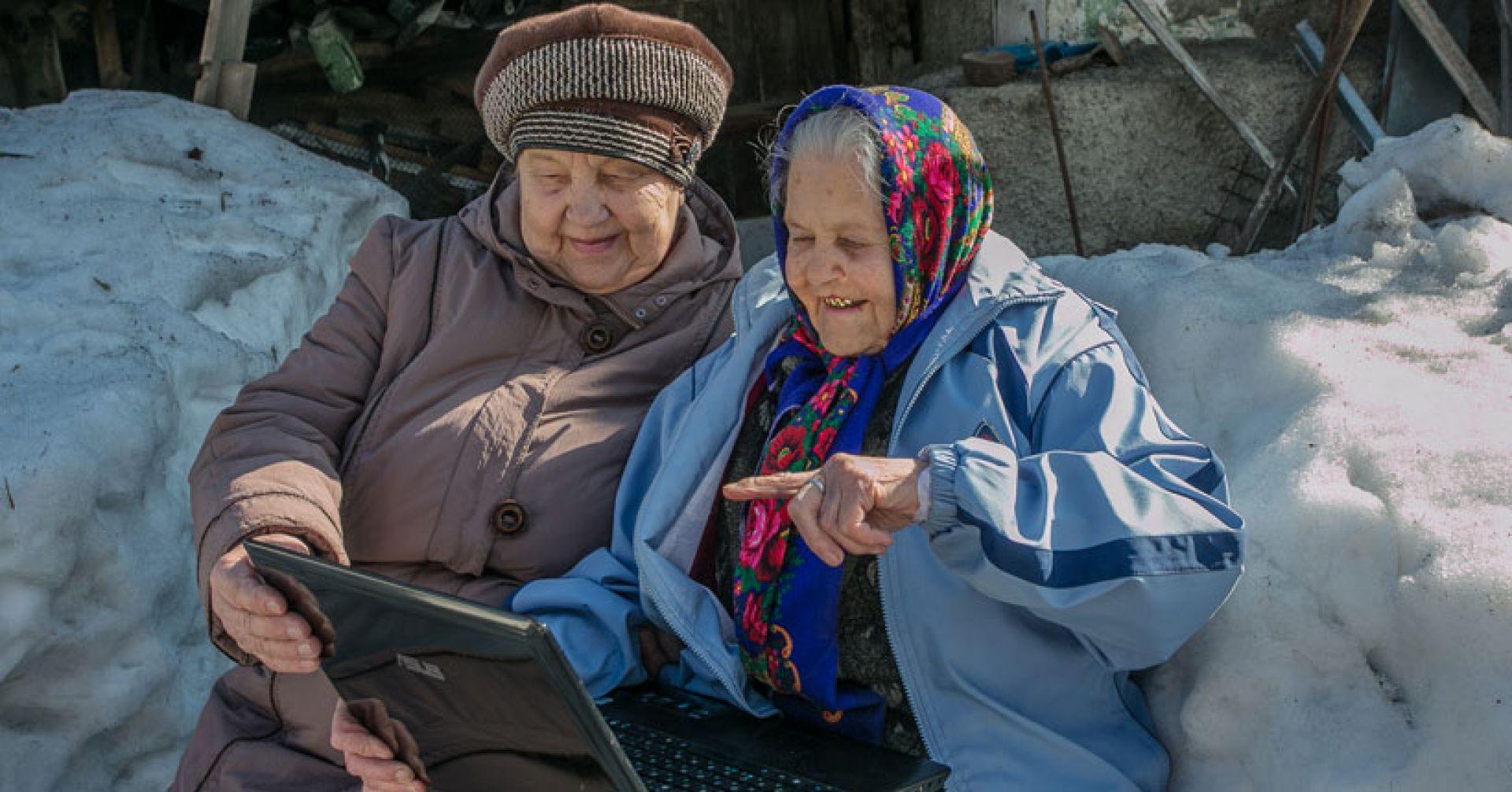 Прожиточный минимум пенсионера Новосибирской области составит 10 378 рублей