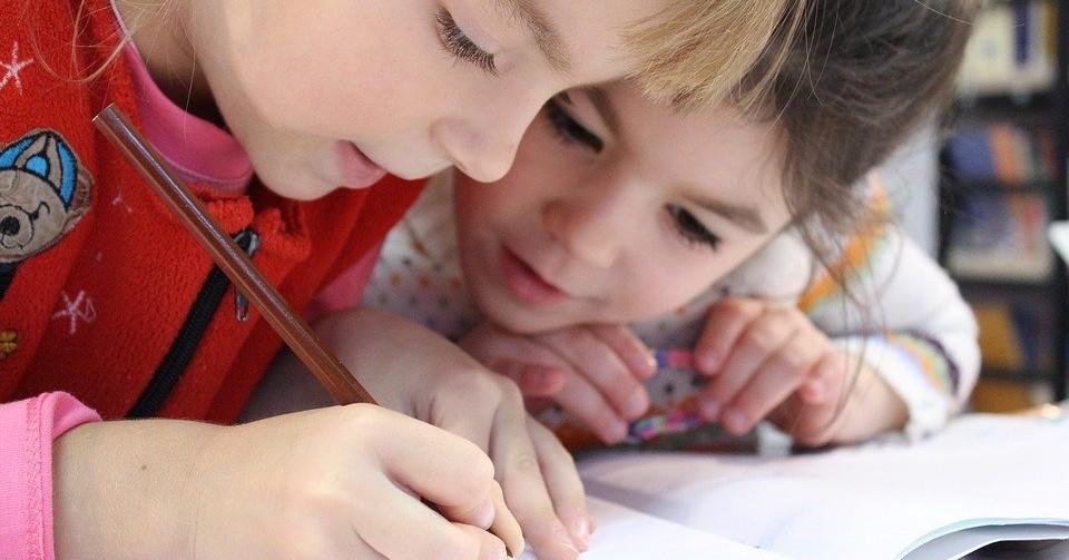 Выплаты пособий на детей продляются беззаявительно в Новосибирской области