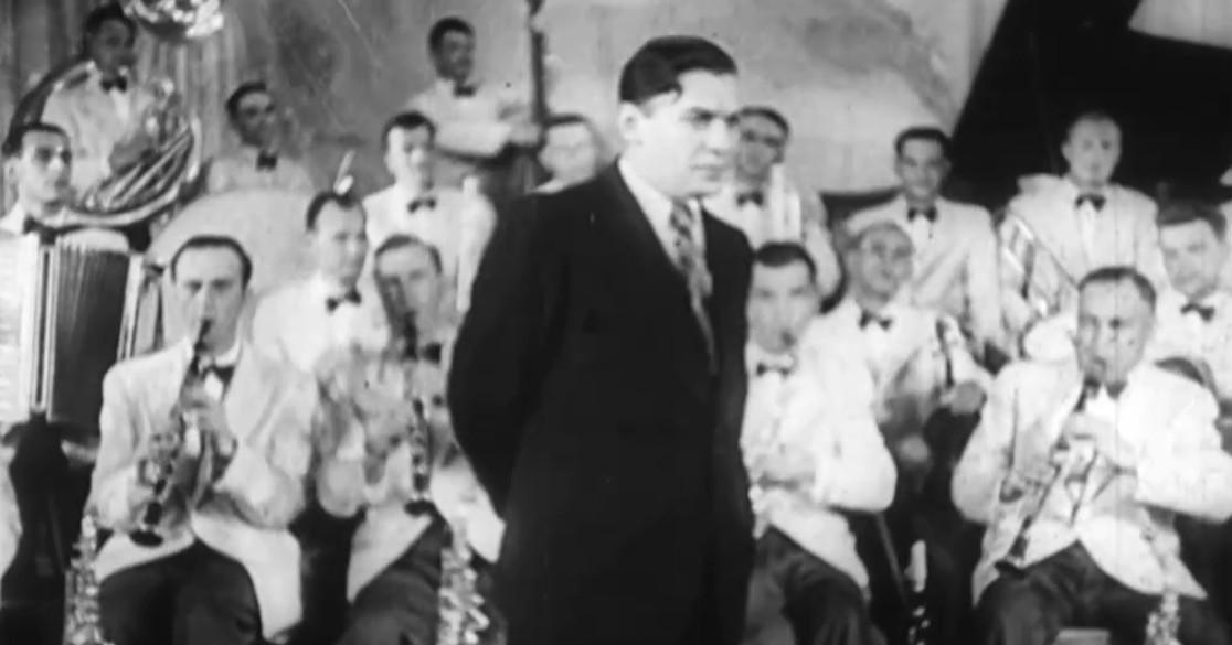 Леонид Утёсов исполнил знаменитую песню «Жди меня» в Новосибирске 1942 года — найдена уникальная хроника