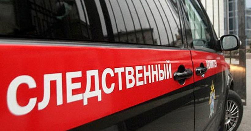 Ещё одно уголовное дело возбудили из-за жестокого обращения с детьми в туберкулёзной больнице Новосибирска