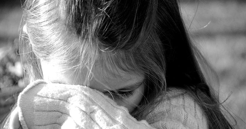 Жителя Бердска будут судить за покушение на убийство маленькой девочки