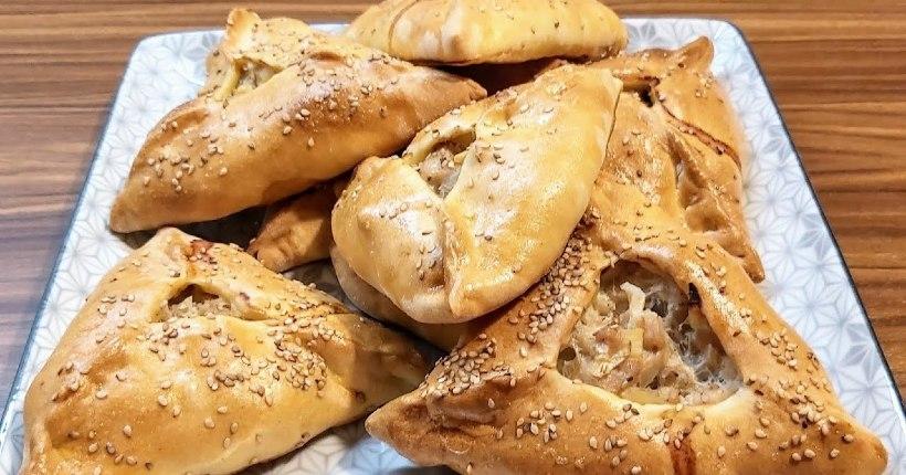 Жители Новосибирской области могут поддержать региональные продукты в голосовании на Всероссийском конкурсе