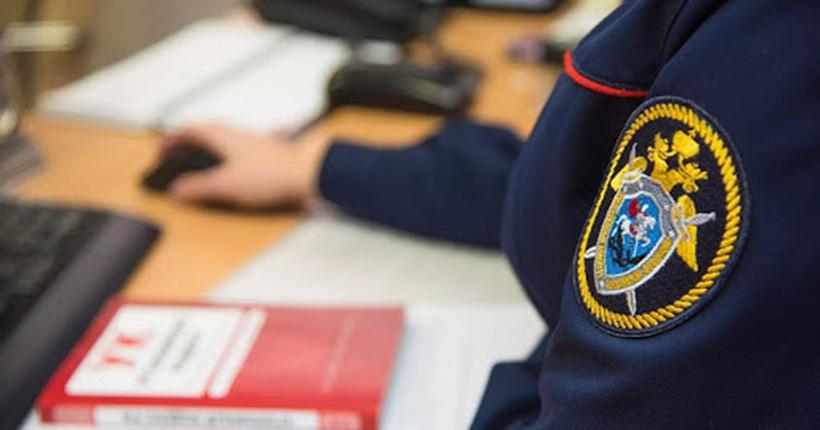 На руководителей новосибирской туберкулёзной больницы завели уголовное дело