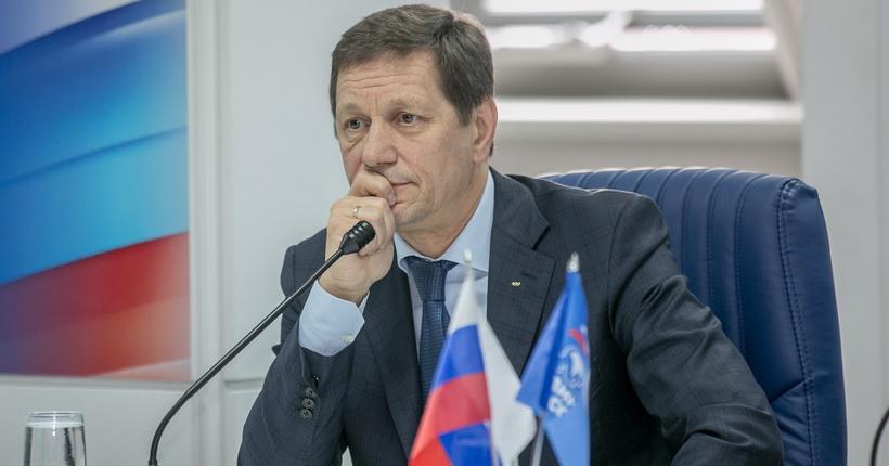 Новосибирская область получит дополнительные средства из федерального бюджета