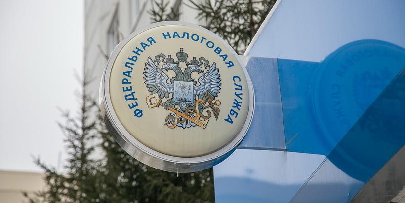 Более 800 млн рублей сэкономили на налогах предприниматели Новосибирской области