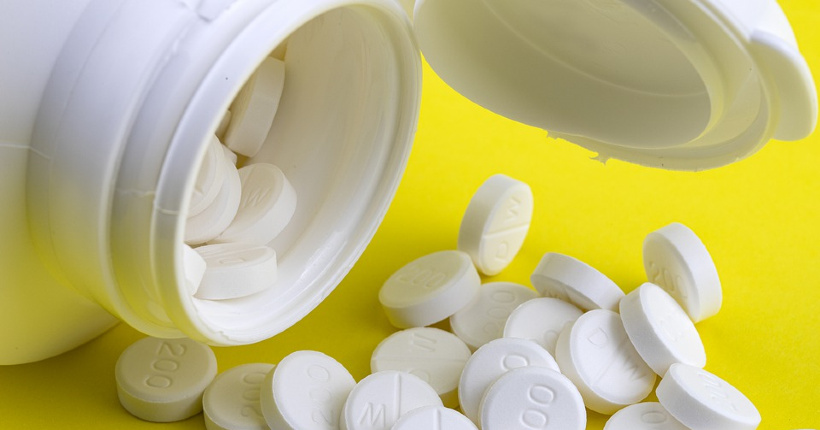 С 20 ноября в Новосибирской области начнут выдавать бесплатные лекарства для больных коронавирусом