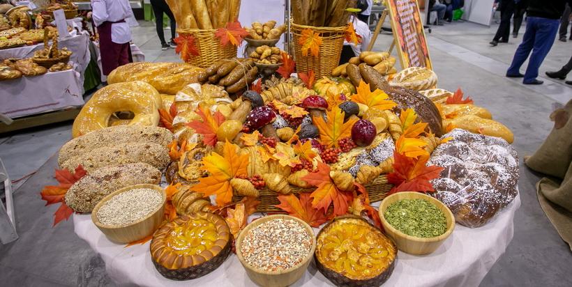 Новосибирских предпринимателей-пищевиков приглашают на онлайн-семинар