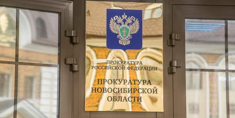 Приговор суда руководителю частного детского сада в Новосибирске вступил в силу