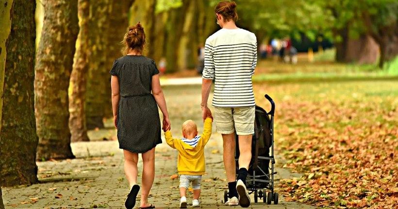 В Новосибирской области запускают новый онлайн-проект по семейным отношениям