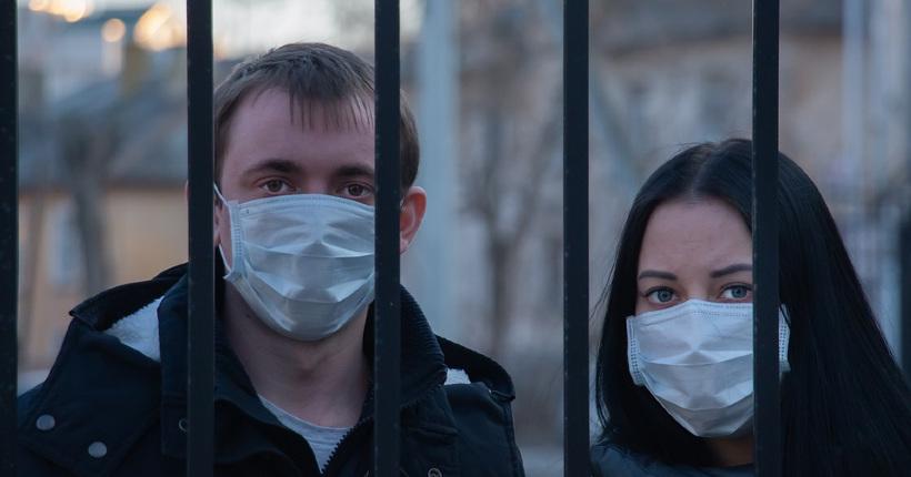 На новосибирском областном оперштабе по коронавирусу не шла речь о снятии ограничений