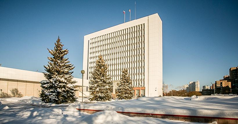 Выборы в Новосибирской области смогут проходить как в один день, так и в течение трёх дней