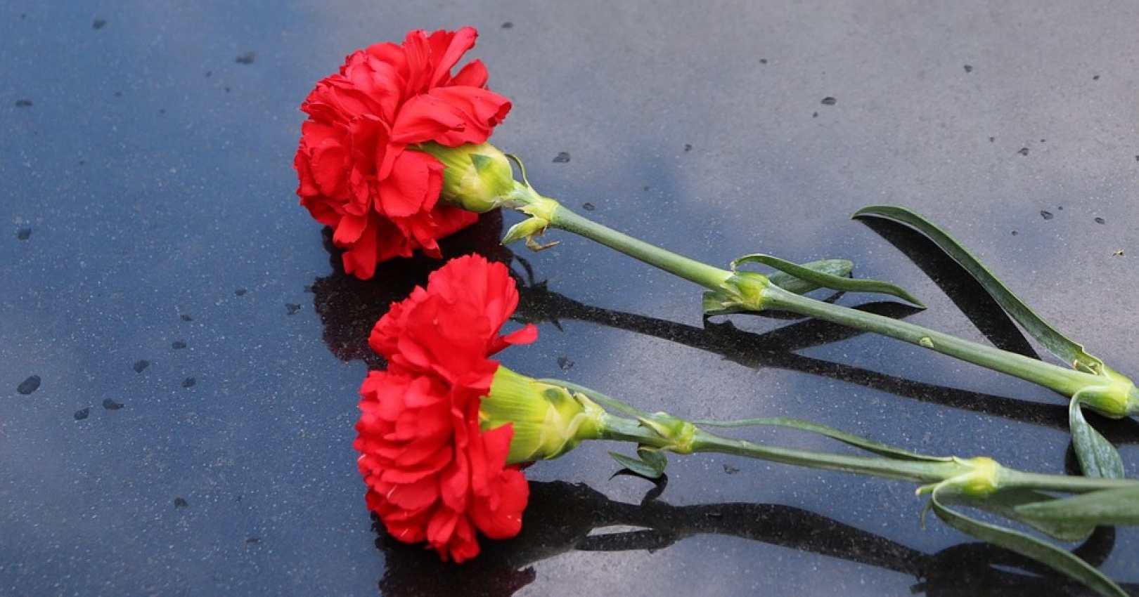 В Новосибирской области будет определён порядок выплат для семей погибших военнослужащих