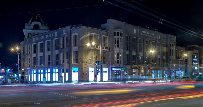 Жители Новосибирской области смогут напрямую обращаться к органам власти