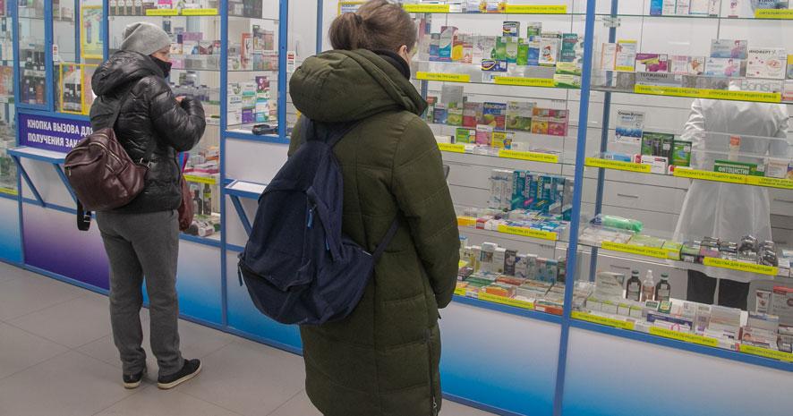 В Новосибирской области коронавирус унёс за сутки жизни семи человек