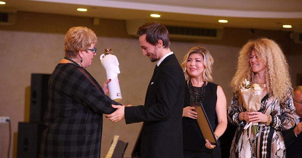 Губернатор Новосибирской области поручил наказать организаторов светской вечеринки