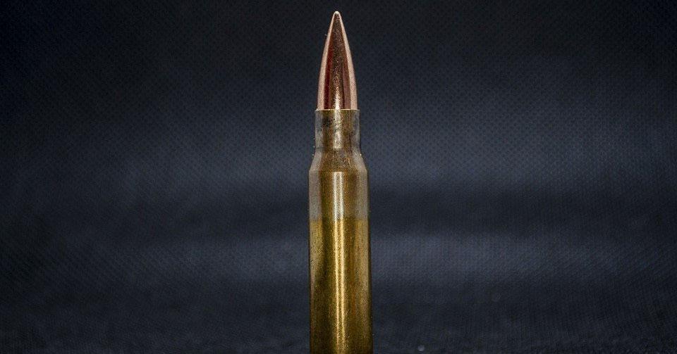 В Новосибирской области охотник по неосторожности застрелил товарища