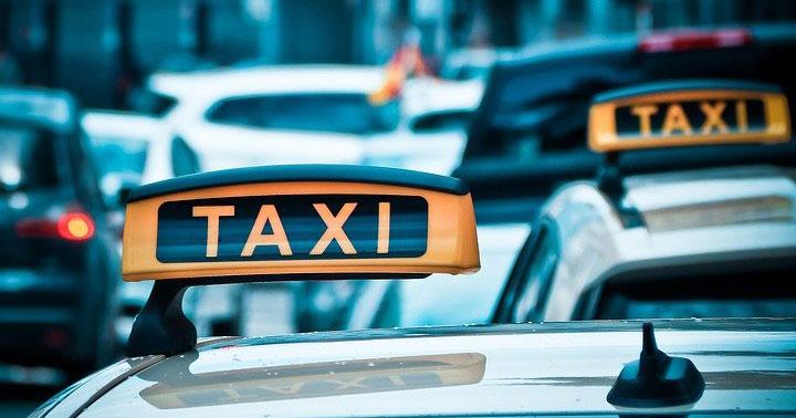 В Декаду инвалидов  маломобильные жители Новосибирска могут бесплатно воспользоваться услугой социального такси