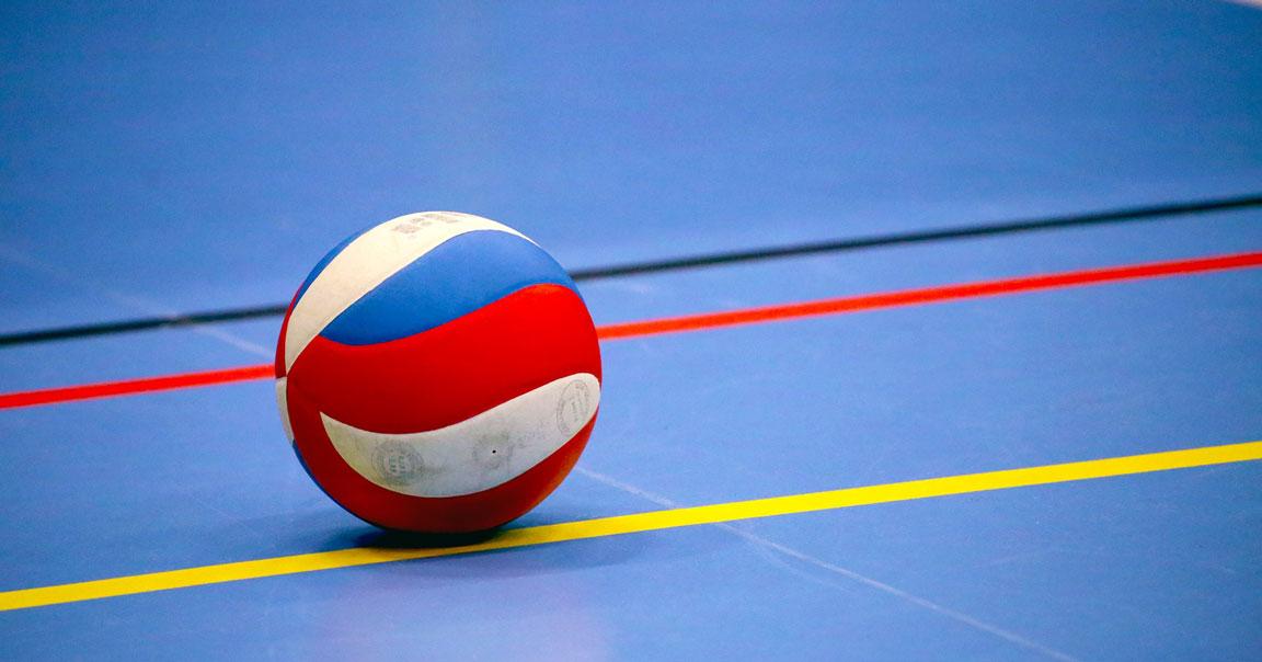 «Ростелеком» в Новосибирске обеспечил надёжной связью спортивную школу по волейболу