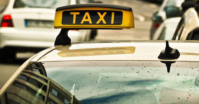 В Новосибирской области таксист отбуксировал чужой внедорожник и сдал его на металл