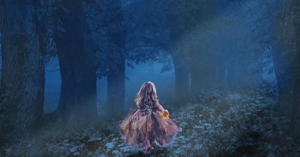 В Новосибирской области раскрыли дело двадцатилетней давности об убийстве девушки-сироты