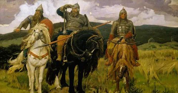 Новосибирцев попросили участвовать в опросе о народных дружинах