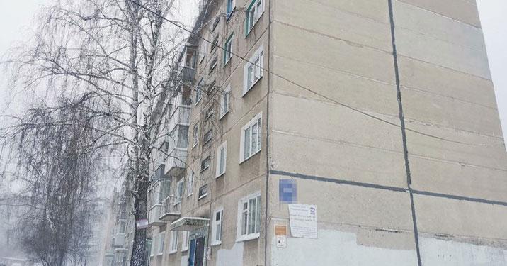 Появились комментарии родственников подростков, избивших таксистку в Новосибирске