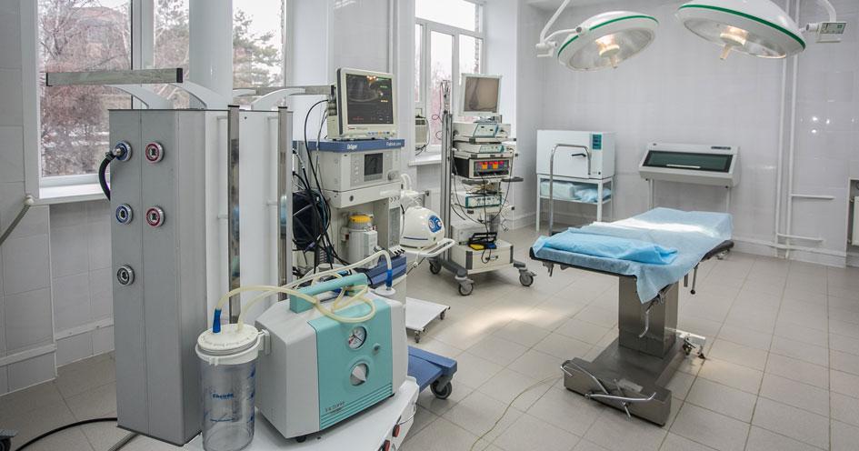 Оперативный штаб сообщил данные по заболеваемости COVID-19 за минувшие выходные в Новосибирской области