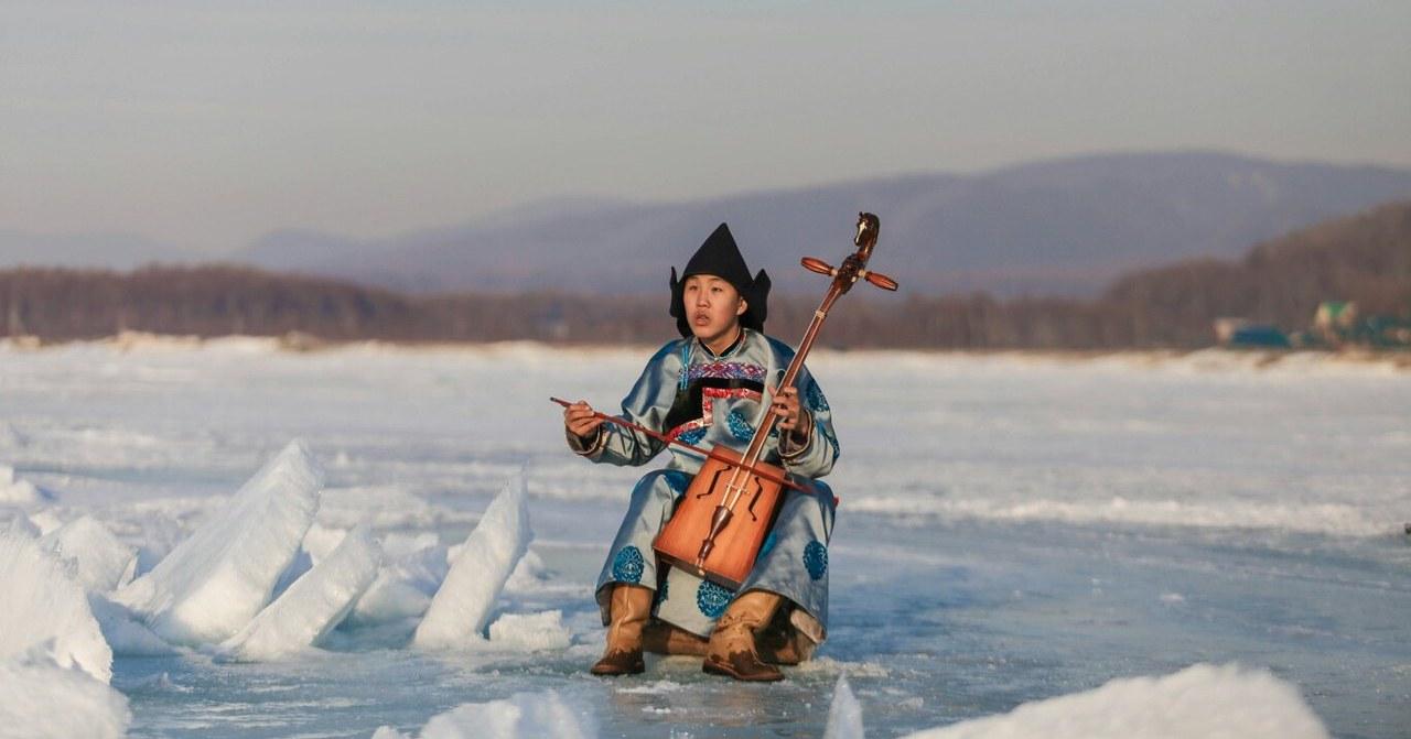 Трансляцию концерта юного слепого композитора с Новосибирским симфоническим оркестром покажут онлайн