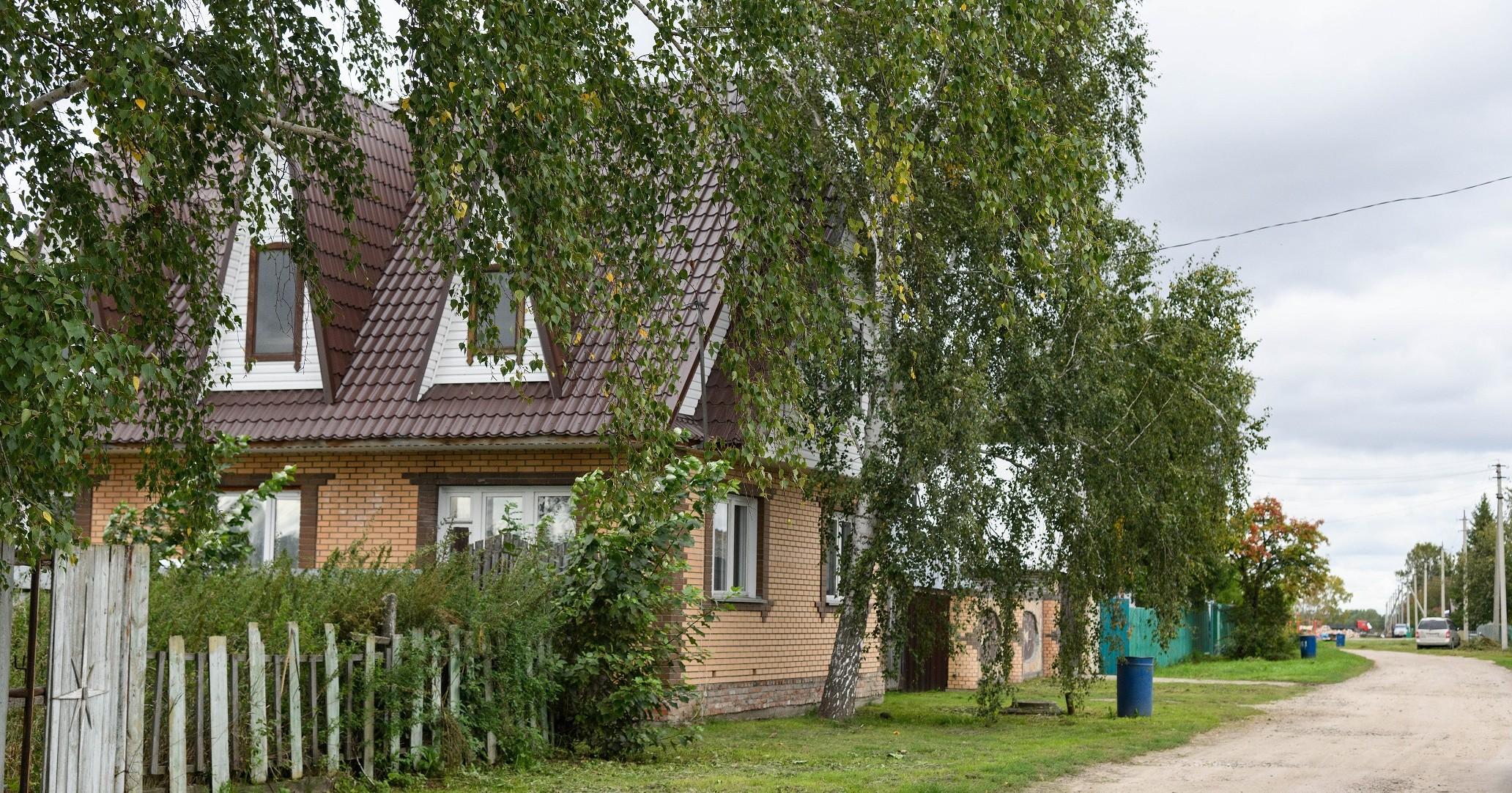 В Новосибирской области «Ростелеком» за год  построил 43 базовые станции сотовой связи